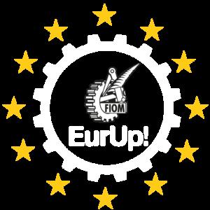 logoeurup