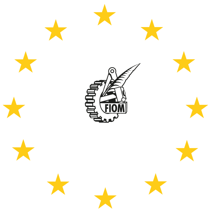 EurUp!