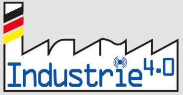 industrie-4-0-1